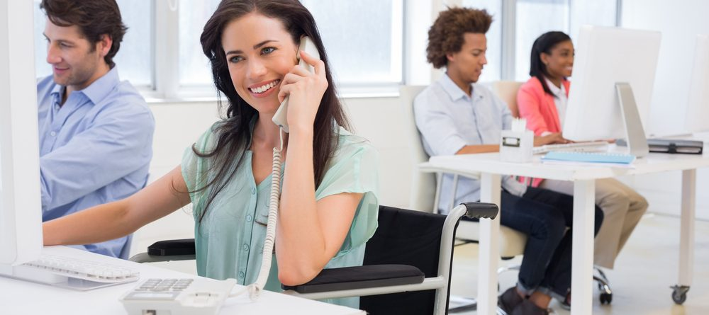 How to find telesales staff who make a positive impact on your business
