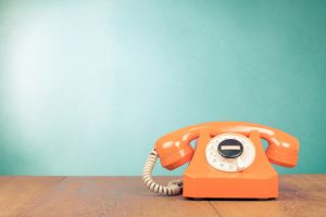 Why follow up calls are critical to your business