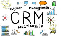 Do I really need a CRM when making calls?