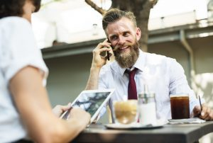 Why Cold calling skills are super essential to Welfare to Work, Skills and Social Care sectors
