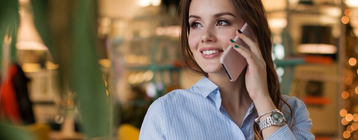 Why cold calling skills are super essential to creating job opportunities in the Welfare to Work, Skills and Social Care sectors